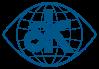 ask – Innovative Visualisierungslösungen GmbH Logo