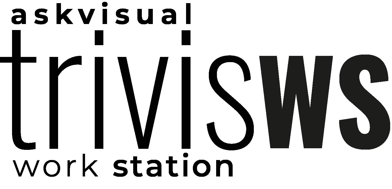 trivisWS logo